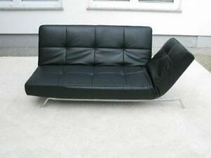 schlafsofa g nstig online kaufen bei ebay. Black Bedroom Furniture Sets. Home Design Ideas