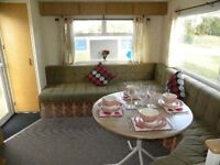 CHeap Static Caravan For Sale - Breydon Water - Park Resorts Great Yarmouth Norfolk