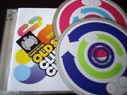 Old School CD