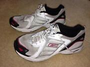 Mens Running Shoes Size 9,5