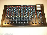 Vintage DJ Equipment