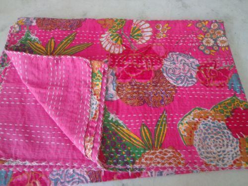 Sari Bedding Ebay