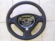 G37 Steering Wheel