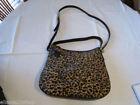 Fossil Animal Print Hobo Bags & Handbags for Women