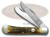 Boker Tree Brand Trapper