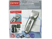 Haarschneidemaschine Carrera