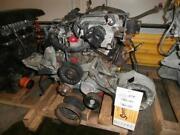GM 2.8 Engine