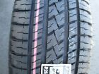 Bridgestone 265/65/18 Car & Truck Tires