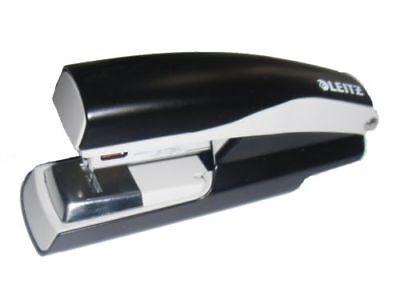 LEITZ Flachheftgerät Nexxt 5505, Heftleistung: 30 Blatt