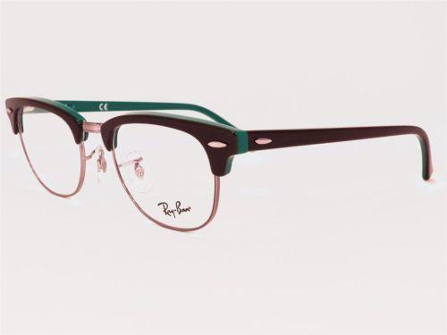 cb2b1163e4 Ray Ban 5154  Glasses