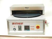 Commercial/Catering NAAN ROTI MACHINE Automatic tandoori oven / Tandoor / Roti Chappati Electric