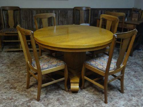 antique dining room chairs ebay antique dining room chairs e
