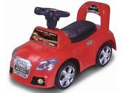 Kinder Bobby Car