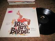 Bye Bye Birdie LP