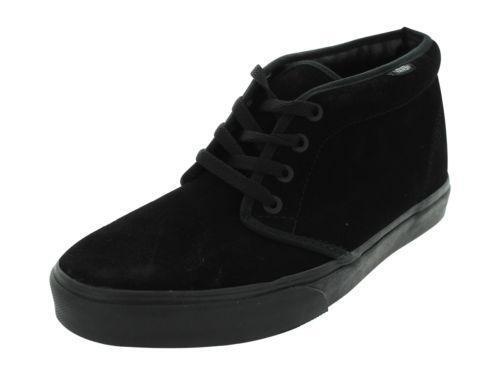 Vans Chukka Suede: Men's Shoes | eBay