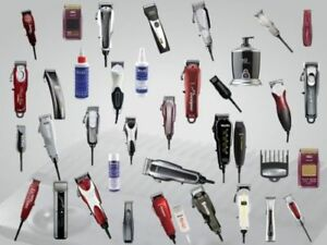WAHL PROFESSIONAL CLIPPERS Purchas online or in store