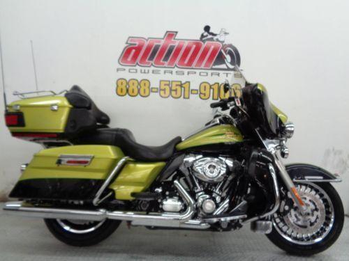Harley Davidson Motorcycles For Sale Ebay