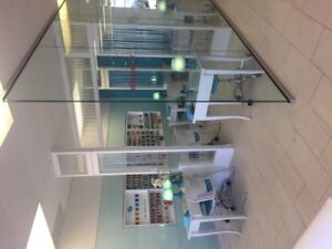 New Horizon Mall - One Unit Available!