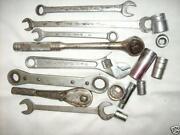 New Britain Tools