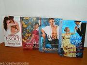 Romance Books
