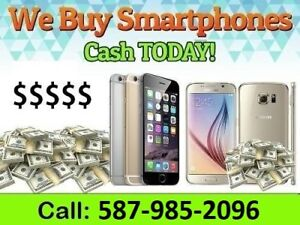 TOP ♦ Cash ♦ For ♦ Your ♦ iPhone ♦ iPad ♦ iPod ♦ Watch Series ♦