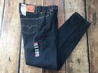 Levi's Levi's 550 36 Inseam Jeans for Men