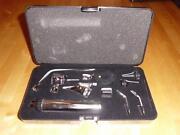 Othoskop
