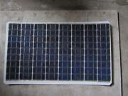 Solarmodul Gebraucht