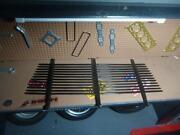 XY GT Parts