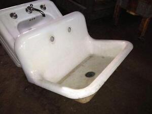 Farmhouse Sink Ebay