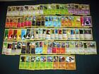 Pokemon Complete Base Set