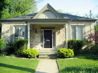 Family Cottage Style Living or Student Rental Income Property