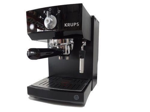 kaffee espresso automat ebay. Black Bedroom Furniture Sets. Home Design Ideas
