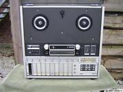 Philips N4450