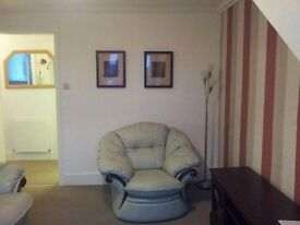 1 Bedroom flet to rent - Inverkip
