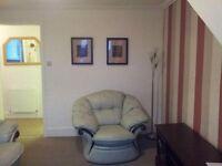 1 Bedroom flet to rent - Inverkip