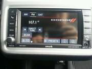 Mygig Radio