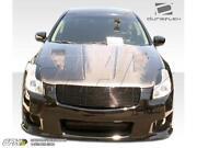 Nissan GTR Front Bumper