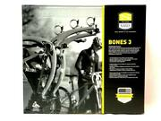 Saris Bones 3
