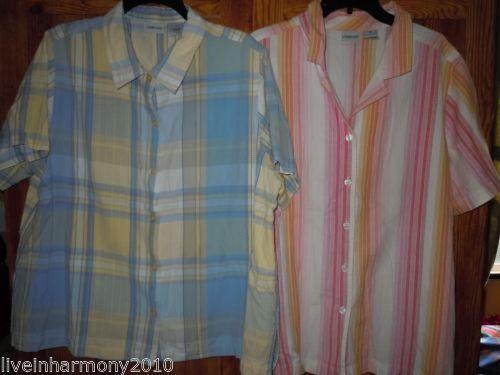 Cabin Creek Clothing