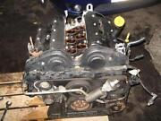 X25XE Motor