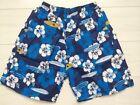 Regular Hawaiian 28 Shorts for Men