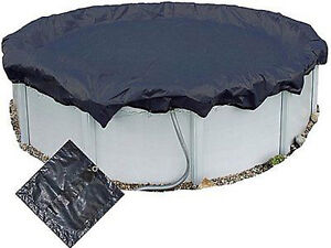 12-FT-ROUND-ABOVE-GROUND-SWIMMING-POOL-WINTER-DEBRIS-COVER-RATCHET-12FT