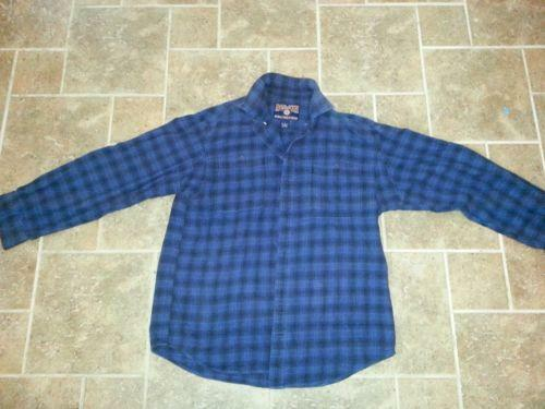 duluth trading clothing shoes accessories ebay