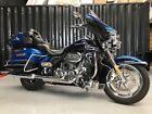 Harley-Davidson Motorcycles 6 Gears