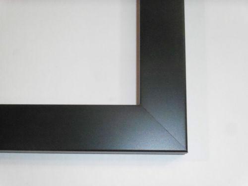 12x36 panoramic frames ebay