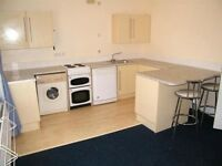 2 Bedroom flat in sought-after West Bridgford location!