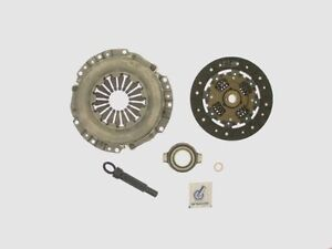 KF639-02 Sachs Clutch. Nissan 200SX, NX Coupe & Pulsar. 1.6L Eng
