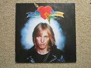 Tom Petty LP
