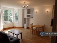 1 bedroom flat in Woodstock Road, London, N4 (1 bed)